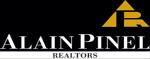 Alain Pinel Realtors - Susan Clark