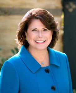 Susan Clark, Realtor