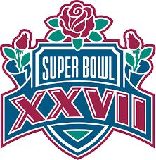 1883 logo
