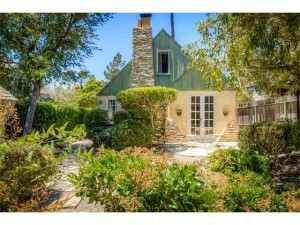 24816 Carpenter Road, listed by Coldwell Banker ~ offered at $885,000.
