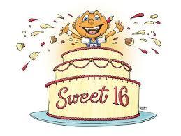 w-sweet sixteen