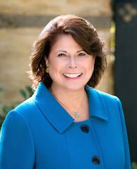 Susan Clark, Realtor®