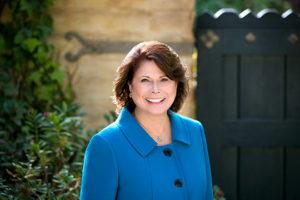 Susan Clark 831-320-6801