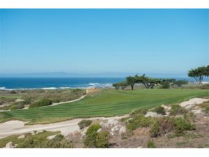 MPCC Shore Course outside your window!