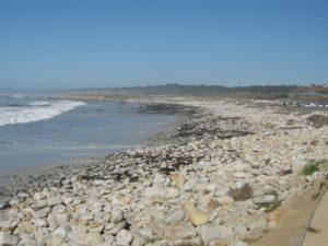 pb coast