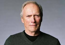 Clint Eastwood, Grand Marshall of the Carmel Centennial parade